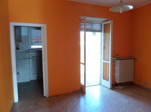 Vendita appartamento corso moncalieri - Donazione indiretta immobile ...