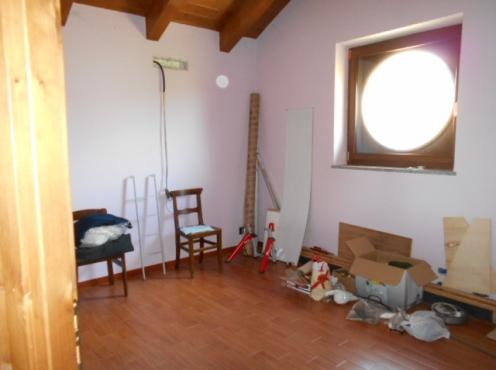 Vendita appartamento moncalieri strada genova 137 - Donazione indiretta immobile ...