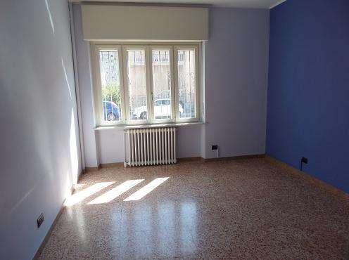 Affitto appartamento moncalieri str colombero affitto for Affitto moncalieri privato arredato