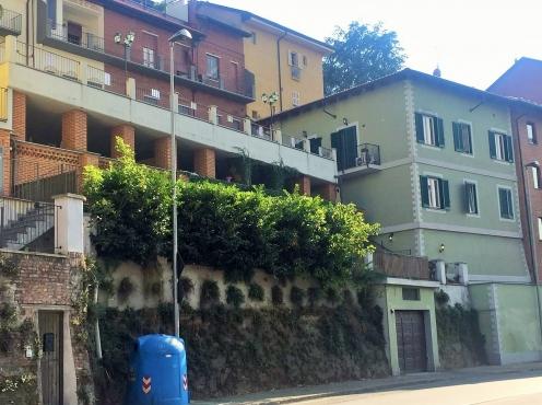 Affitto appartamento moncalieri centro storico 950 for Affitto moncalieri privato arredato